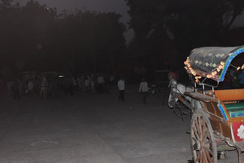 Agra 2