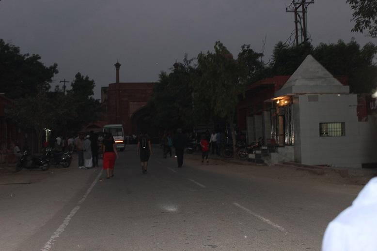 Agra 3