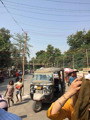 Sarnath 1
