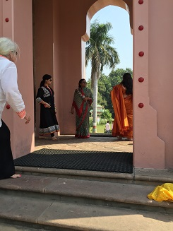 Sarnath 10