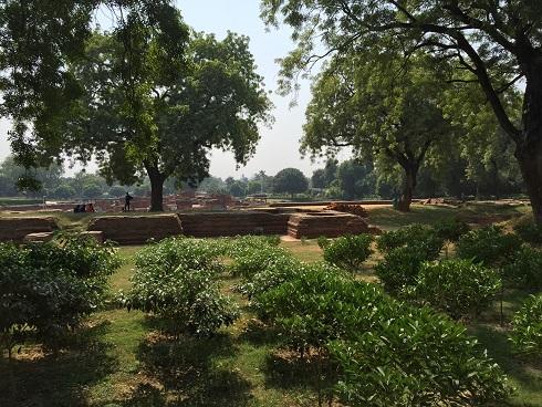 Sarnath 102