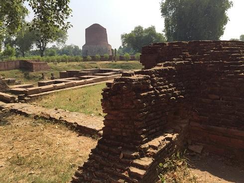 Sarnath 103