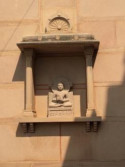 Sarnath 11