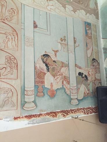 Sarnath 12