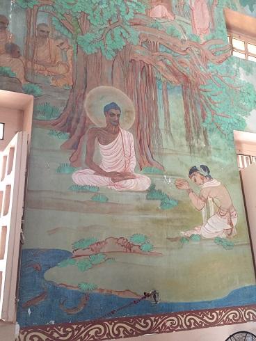 Sarnath 13