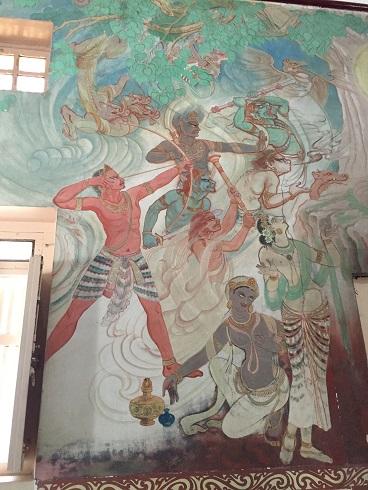 Sarnath 14