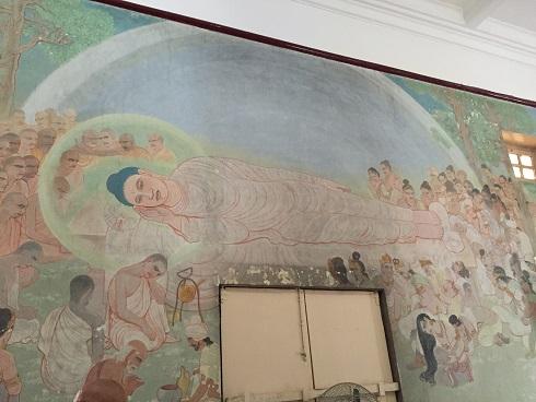 Sarnath 17