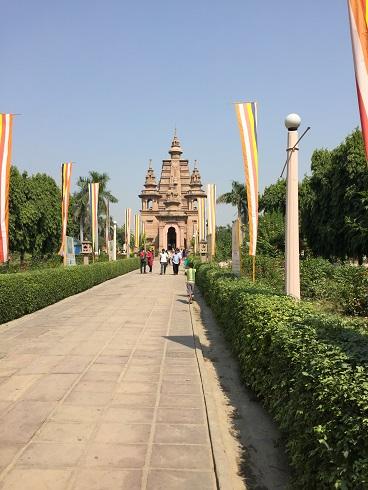Sarnath 2