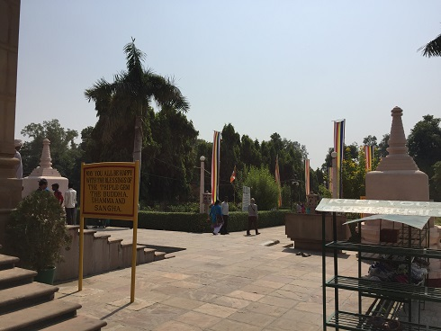 Sarnath 22