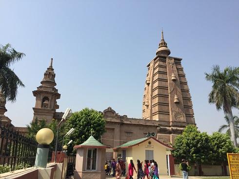 Sarnath 26