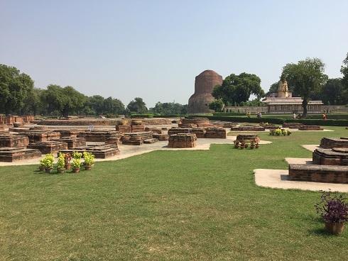 Sarnath 31
