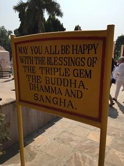 Sarnath 9
