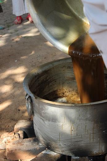 Triphala oil 25jpg