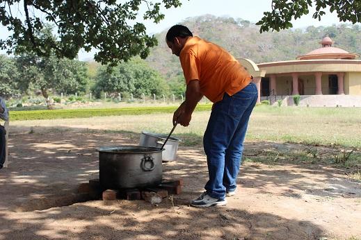 Triphala oil 29jpg