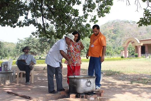 Triphala oil 30jpg