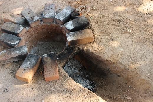 Triphala oil 33jpg