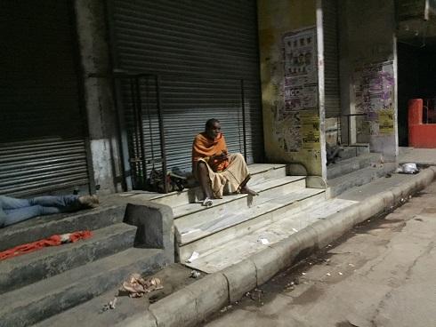 Varanasi 22
