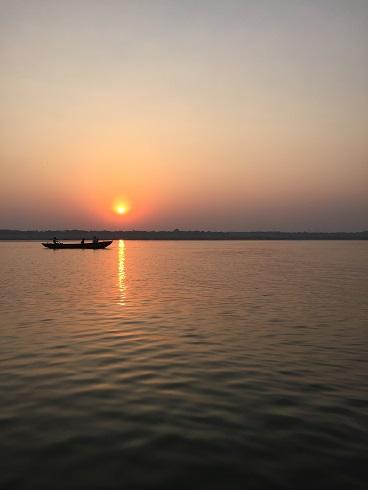 Varanasi 40jpg