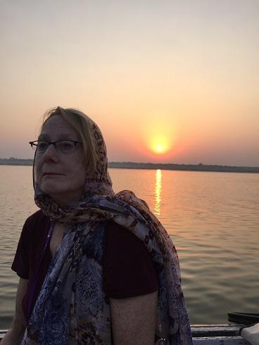 Varanasi 41jpg