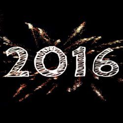 2016 Now Are You Ready?