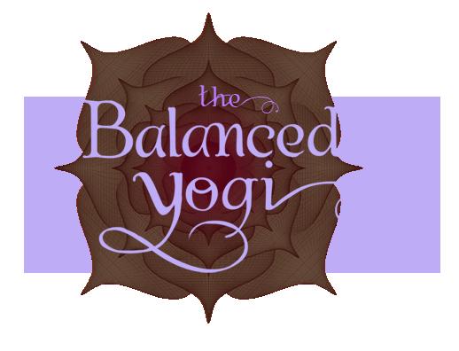 The Balanced Yogi